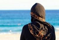 যে-অসাধারণ-অনুভূতি-জাপানি-নারীকে-টেনে-নিয়েছে-ইসলামে