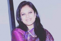 নিমতলী-থেকে-চকবাজার-দুর্ঘটনা-নাকি-দায়িত্বহীনতা