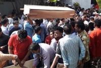 চকবাজার-অগ্নিকাণ্ডে-নিহতদের-৩৪-জনই-নোয়াখালীর