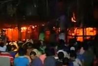 আজ-আবার-পুরান-ঢাকার-সিদ্দিক-বাজারে-আগুন