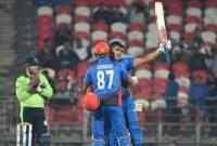 ২০-ওভারে-২৭৮-রান-নিয়ে-আফগানিস্তানের-বিশ্বরেকর্ড