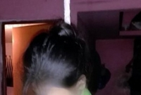 স্কুলছাত্রী সুমিকে বাড়ির গোসলখানায় একা পেয়ে ধর্ষণ চেষ্টা, লজ্জা ও আতঙ্কে আত্মহত্যা