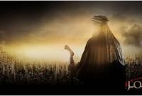 প্রতিদিন-অন্ধ-মহিলার-ঘরের-সব-কাজ-করে-দিতেন-ইসলামের-প্রথম-খলিফা