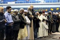 নিউজিল্যান্ডে-দ্রুত-বাড়ছে-মুসলিম-জনসংখ্যা