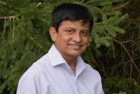 কেমন-মেয়েরা-থাকে-জাহাঙ্গীরনগর-বিশ্ববিদ্যালয়ের-ছাত্রী-হলে-