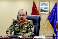 এবার-পাহাড়ে-চিরুনি-অভিযান-চালাবে-সেনাবাহিনী