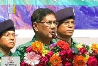 ট্রাফিক-আইন-না-মানলে-চালক-বা-পথচারী-কাউকে-ছাড়-নয়-ডিএমপি-কমিশনার