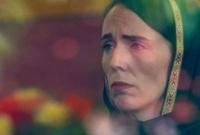 মোহাম্মদ-স-এর-বাণী-উদ্ধৃত-করে-ঐক্যের-ডাক-দিলেন-নিউজিল্যান্ডের-প্রধানমন্ত্রী