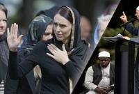 হিজাব-পরায়-নিউজিল্যান্ডের-প্রধানমন্ত্রীকে-ধন্যবাদ-জানালেন-আল-নুর-মসজিদের-ইমাম