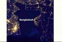 আজ-এক-মিনিট-অন্ধকারে-থাকবে-বাংলাদেশ