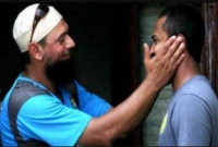 সাকিবকে-নিয়ে-পাকিস্তানের-কিংবদন্তি-স্পিনারের-টুইট