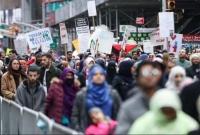 ইসলাম-বিদ্বেষীদের-বিরুদ্ধে-নিউইয়র্কে-সব-ধর্মের-মানুষ-একাট্টা-হয়ে-বিক্ষোভ-