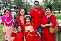 কেমন-আছেন-শাবনূর-বিদেশে-স্বামী-সন্তান-নিয়ে-কীভাবে-কাটছে-সময়-
