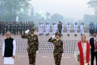 জাতীয়-স্মৃতিসৌধে-রাষ্ট্রপতি-প্রধানমন্ত্রীর-শ্রদ্ধা-নিবেদন