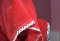 তালাকপ্রাপ্ত নারীকে ধর্ষণ, উলঙ্গ অবস্থায় পালালো যুবক