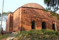 সাড়ে-তিনশ-বছরের-ঐতিহ্য-বিবিচিনি-শাহী-মসজিদ