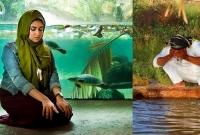 নামাজের-ছবি-তুলে-আন্তর্জাতিক-পুরস্কার-পেয়েছেন-মার্কিন-মুসলিম-তরুণী-সানা-উল্লাহ