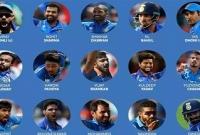 ভারতীয়-ক্রিকেট-দলের-১৫-জনের-মধ্যে-১৩-জনের-গালভর্তি-দাড়ি--কিন্তু-কেন-