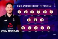 বিশ্বকাপে-ইংল্যান্ড-দল-ঘোষণা-দলে-রয়েছেন-দুই-মুসলিম-ক্রিকেটার
