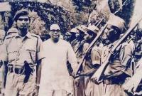 ১৯৭১-সালে-যেভাবে-শপথ-নিয়েছিল-মুজিবনগর-সরকার