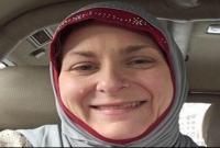 ট্রাম্পের-ঘৃণাত্মক-বক্তৃতার-পর-ইসলাম-ধর্ম-গ্রহণ-করেন-মার্কিন-মনোবিজ্ঞানী-লিসা-