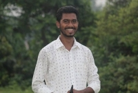 ভিপি-নুরের-বিরু-দ্ধে-ঢাবি-ছাত্রীর-ধ-র্ষ-ণ-মা-মলা