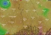 খুলনাঞ্চল-জুড়ে-সারা-রাত-চলবে-ঘূর্ণিঝড়-ফণীর-তাণ্ডব