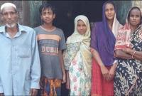 জীবনের-প্রথম-রোজা-রাখবে-হিন্দু-থেকে-মুসলিম-হওয়া-সেই-পরিবারটি