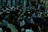 মাদারীপুরে-মসজিদে-ঢুকে-তারাবির-নামাজরত-মুসল্লিকে-কুপিয়ে-হত্যা