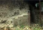 ভগ্নদশায় দিনাজপুরের ৬শ বছরের প্রাচীন মসজিদ