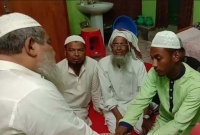 বাবুনগরীর-হাত-ধরে-ইসলাম-ধর্ম-গ্রহণ-করলেন-২১-বছরের-যুবক