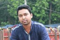 সামাজিক-যোগাযোগ-মাধ্যমে-বিতর্ক-ছড়ালে-আইনি-ব্যবস্থা-গোলাম-রাব্বানী