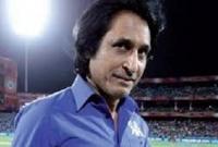পাকিস্তান-ক্রিকেট-দলকে-বাংলাদেশ-দল-থেকে-সাবধানে-থাকার-পরামর্শ-দিলেন-রমিজ-রাজা