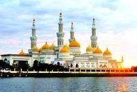 দক্ষিণ-পূর্ব-এশিয়ায়-দ্বিতীয়-বৃহত্তম-ফিলিপাইনের-বলখিয়া-মসজিদ-যেন-সাজানো-প্রাসাদ-
