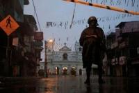 মুসলিম-সম্প্রদায়ের-বিরুদ্ধে-ক্রমবর্ধমান-সহিংসতার-কারণে-শ্রীলংকার-সঙ্গে-ব্যবসায়িক-সম্পর্ক-বন্ধের-ঘোষণা-পাকিস্তানের