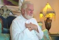 কুরআন অনুবাদ করতে গিয়ে শেষ পর্যন্ত ইসলাম ধর্ম গ্রহণ করে ফেললেন মার্কিন যাজক স্যামুয়েল