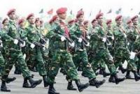 জনবল-নিয়োগের-বিজ্ঞপ্তি-প্রকাশ-করল-বাংলাদেশ-সেনাবাহিনী-আবেদন-২২-মে-পর্যন্ত