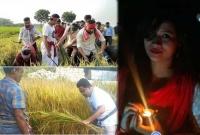 'রাব্বানী ভাই, মানবতার ফেরিওয়ালা সেজে আর ভণ্ডামি করবেন না'