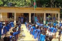 আগামীকাল-প্রাথমিকের-প্রথম-ধাপের-শিক্ষক-নিয়োগ-পরীক্ষা