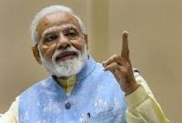 মোদি-সরকারের-আরও-পাঁচ-বছর-অন্ধকারে-ঠেলে-দেবে-ভারতকে-
