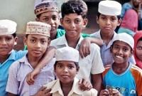 ভারতের মাদরাসায় বাড়ছে হিন্দুসহ অমুসলিম শিক্ষার্থীর সংখ্যা!