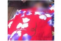 মর্মান্তিক-ও-দুঃখজনক-স্বামীকে-বাঁচাতে-গিয়ে-ইফতারের-আগমুহূর্তে-প্রাণ-দিলেন-স্ত্রী