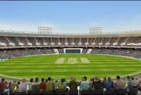 আন্তর্জাতিক-ক্রিকেট-ম্যাচে-বিশ্বরেকর্ড--৬-রানে-অলআউট-পুরো-দল