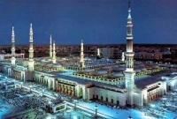হজরত-মুহাম্মদ-সা-নিজ-হাতে-নির্মাণ-করেন-এ-মসজিদ