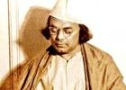 আজ-জাতীয়-কবির-১২০তম-জন্মবার্ষিকী