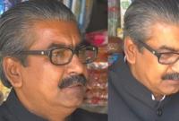 বঙ্গবন্ধুর-জীবন্ত-প্রতিচ্ছবি-গোপালগঞ্জের-আরুক-মুন্সী-