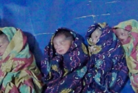 নাটোরে-১১-বছর-পর-এক-মায়ের-গর্ভে-জন্ম-নিলো-৪-সন্তান-
