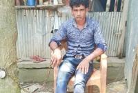 শ্বশুরবাড়িতে-শিকলবন্দি-জামাই