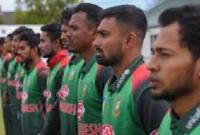 বড়-চমক-দিয়ে-আফগানদের-বিপক্ষে-ফাইনাল-ম্যাচের-স্কোয়াড-ঘোষণা-করল-বাংলাদেশ