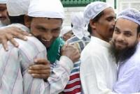 আজ-ঈদ-উদযাপন-করছেন-চাঁদপুরের-৪০-গ্রামের-মানুষ